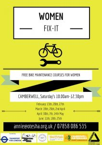 Course dates Women-Fix-It (1)
